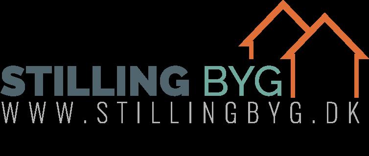 STILLING BYG
